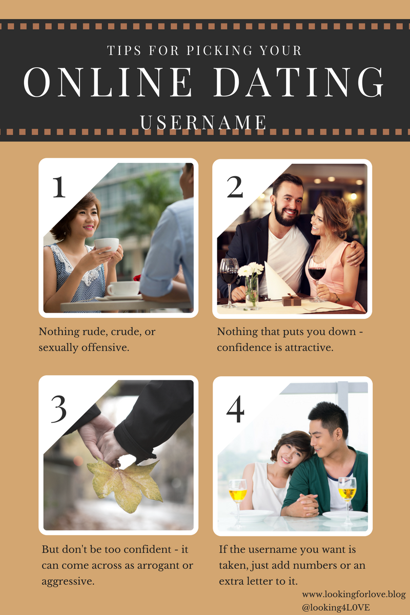 How to pick a dating site